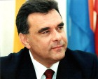 Госдумой принят закон о запрете указания цен в иностранной валюте