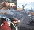 """Опознаны 89 из 108 горняков, погибших на шахте """"Ульяновская"""""""