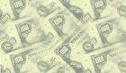 Впервые с 1999 года доллар стоит меньше 26 рублей