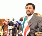 Совет безопасности ООН отверг все смягчающие поправки по резолюции о санкциях против Ирана