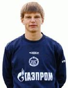 Наши футболисты и болельщики в Эстонии