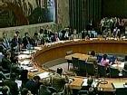 Россия призвала Иран не отвергать новую резолюцию Совбеза