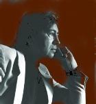 Умер народный артист России Геннадий Бортников