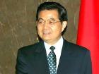 Прилетевший сегодня в Москву  лидер КНР Ху Цзиньтао пробудет в России до 28 марта
