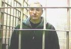 Суд признал законным решение об этапировании Ходорковского из колонии в следственный изолятор Читы