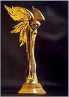 НИКА 2007: победители