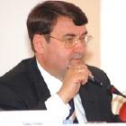 Министр транспорта объяснил, кому будут принадлежать платные дороги