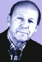 Погиб народный артист России Евгений Меркурьев