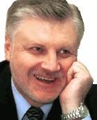 Миронов  предложил увеличить президентский срок до 5-7 лет, Путин и Грызлов - против этого. Кто победит?