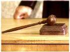 Киевский суд отменил постановление Рады о прекращении полномочий ЦИК