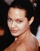 Предотвращена попытка кражи ребенка Анджелины Джоли