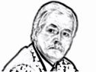"""Б.Грызлов заявил, что """"Единая Россия"""" будет добиваться отставки М.Зурабова"""