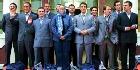 Британские моряки занимались в иранских водах разведкой