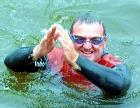 Человек впервые проплыл Амазонку от истока до устья