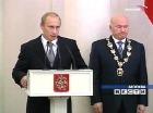 Депутаты готовы дать Лужкову четвертый срок