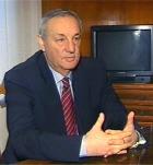 Президент Абхазии в больнице - саммит непризнанных пришлось отложить