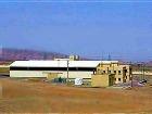 Иран наращивает производство ядерного топлива - три тысячи центрифуг