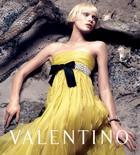 Valentino для Wolford