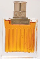 Мужской Courvoisier L`Edition Imperiale не пахнет коньяком