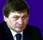 Кадыров назначил премьером Чечни своего двоюродного брата