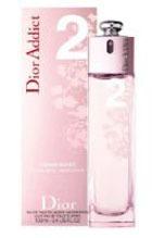 Летние пионы от Christian Dior