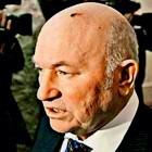 Для разговора с Президентом у Лужкова найдется десять тем, кроме одной