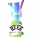 Полуфинал Кубка УЕФА будет на 3/4 испанским