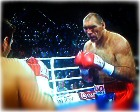 Валуев прокомментировал свое поражение