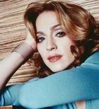 Мадонна снова станет мамой