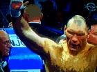 """Валуев: """"Я сильный и обязательно возьму реванш... Сейчас мне нужно отдохнуть""""."""