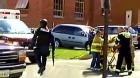 32 человека убиты в Вирджинском технологическом университете (США)