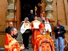 У православных сегодня день поминовения усопших - Радоница