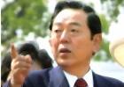 Мэр Нагасаки застрелен якудзой из-за поцарапанного бампера