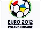 Определились хозяева чемпионата Европы-2012 по футболу - Украина и Польша
