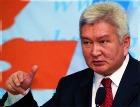 Лидер киргизской оппозиции Феликс Кулов обвинил в беспорядках власть