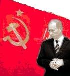 Путин отклонил закон о Знамени Победы, принятый Госдумой