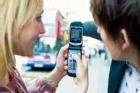 """""""Мегафон"""", МТС и """"Вымпелком"""" выиграли конкурс на предоставление в России связи стандарта 3G"""