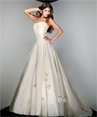 Каждой невесте - свадебное платье от Walt Disney