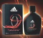 Чистая энергия от Adidas