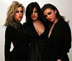 Группа «Серебро» не отстает от Верки Сердючки