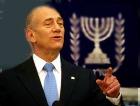 Израиль оставил без ответа провокационные ракетные обстрелы палестинских боевиков