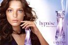 Летний Hypnose от Lancome