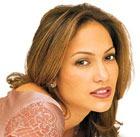 Дженнифер Лопес открывает секреты своей красоты