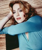Мадонна отказалась петь на концерте в память принцессы Дианы