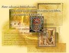 Закрывается древнейшая библиотека Ватикана