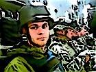 В Ираке погиб российский фотограф Дмитрий Чеботаев