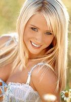 Девушка Playboy-2007