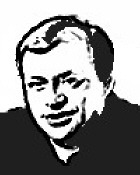 Умер Михаил Рудяк - российский миллиардер, на которого не было компромата