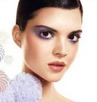 Shiseido появится в России