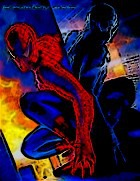 """""""Человек-паук 3"""" собрал за первый уик-энд уже 375 млн долларов"""